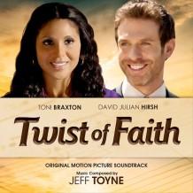 Twist Of Faith (Jeff Toyne) UnderScorama : Avril 2014