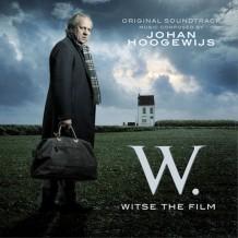 W. – Witse: The Film (Johan Hoogewijs) UnderScorama : Avril 2014