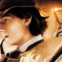 Young Sherlock Holmes (Bruce Broughton) La résurrection de Sherlock Holmes