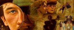 Young Sherlock Holmes (Bruce Broughton)  Élémentaire, mon cher Broughton