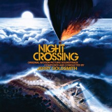 Night Crossing (Jerry Goldsmith) UnderScorama : Juillet 2014