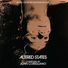 Altered States (John Corigliano) UnderScorama : Août 2014