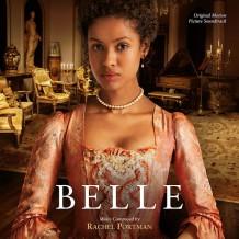 Belle (Rachel Portman) UnderScorama : Juin 2014