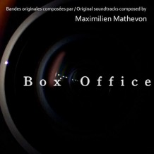 Box Office (Maximilien Mathevon) UnderScorama : Juillet 2014