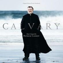 Calvary (Patrick Cassidy) UnderScorama : Juin 2014