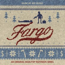 Fargo (Year 1) (Jeff Russo) UnderScorama : Août 2014