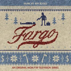 Fargo (Year 1)