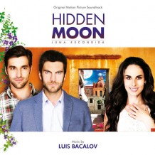 Hidden Moon (Luis Bacalov) UnderScorama : Juillet 2014