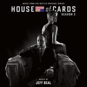 House Of Cards (Season 2)