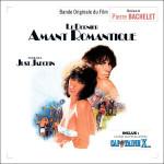 Le Dernier Amant Romantique / Capitaine X