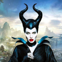 Maleficent (James Newton Howard) L'éveil de la belle au bois dormant