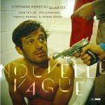 Nouvelle Vague (Georges Delerue, Michel Legrand, Bernard Herrmann…) UnderScorama : Juillet 2014