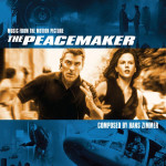 Peacemaker (The) (Hans Zimmer) UnderScorama : Juin 2014