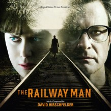 Railway Man (The) (David Hirschfelder) UnderScorama : Juin 2014