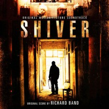 Shiver (Richard Band) UnderScorama : Juillet 2014