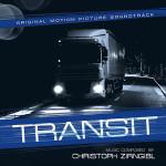 Transit (Christoph Zirngibl) UnderScorama : Juillet 2014