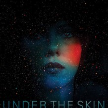 Under The Skin (Mica Levi) UnderScorama : Juin 2014