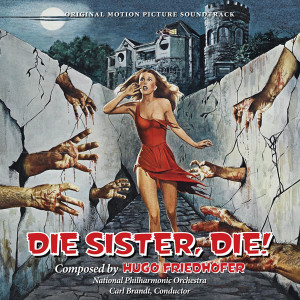 Die Sister, Die !