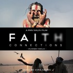 Faith Connections (Cyril Morin) UnderScorama : Août 2014