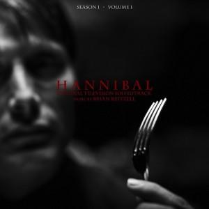 Hannibal (Season 1) - Volume 1