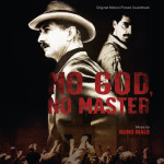 No God, No Master (Nuno Malo) UnderScorama : Octobre 2014