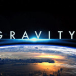 Gravity (Steven Price) Gravité zéro