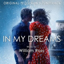 In My Dreams (William Ross) UnderScorama : Août 2014