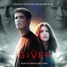 Giver (The) (Marco Beltrami) UnderScorama : Septembre 2014