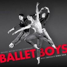 Ballet Boys (Henrik Skram) UnderScorama : Septembre 2014