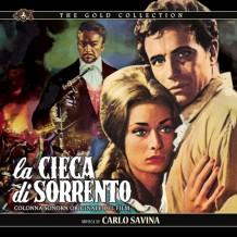 Cieca di Sorrento (La) (Carlo Savina) UnderScorama : Septembre 2014
