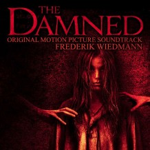 Damned (The) (Frederik Wiedmann) UnderScorama : Septembre 2014