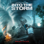 Into The Storm (Brian Tyler) UnderScorama : Septembre 2014