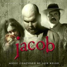 Jacob (Iain Kelso) UnderScorama : Septembre 2014