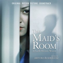 Maid's Room (The) (Arturo Rodriguez) UnderScorama : Septembre 2014