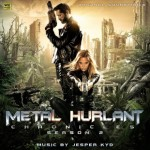 Metal Hurlant Chronicles (Season 2)