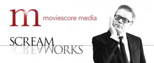 Entretien avec Mikael Carlsson De MovieScore Media à ScreamWorks