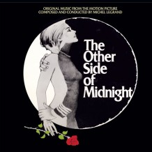 Other Side Of Midnight (The) (Michel Legrand) UnderScorama : Octobre 2014