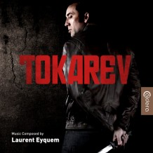 Tokarev (Laurent Eyquem) UnderScorama : Octobre 2014