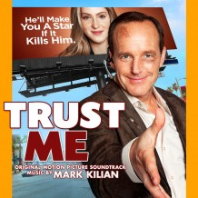 Trust Me (Mark Kilian) UnderScorama : Septembre 2014