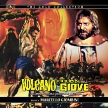 Vulcano, Figlio di Giove (Marcello Giombini) UnderScorama : Septembre 2014