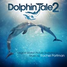 Dolphin Tale 2 (Rachel Portman) UnderScorama : Octobre 2014