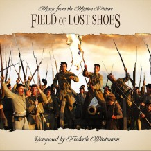 Field Of Lost Shoes (Frederik Wiedmann) UnderScorama : Octobre 2014