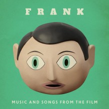 Frank (Stephen Rennicks) UnderScorama : Octobre 2014