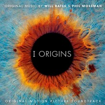 I Origins (Will Bates & Phil Mossman) UnderScorama : Octobre 2014