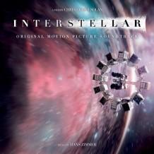 Interstellar (Hans Zimmer) UnderScorama : Décembre 2014