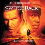 Switchback (Basil Poledouris) UnderScorama : Octobre 2014