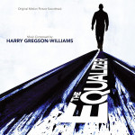 Equalizer (The) (Harry Gregson-Williams) UnderScorama : Octobre 2014