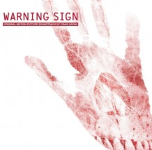 Warning Sign (Craig Safan) UnderScorama : Janvier 2015