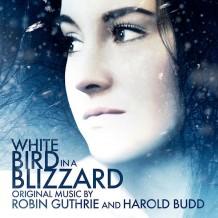 White Bird In A Blizzard (Robin Guthrie & Harold Budd) UnderScorama : Décembre 2014