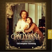 Pollyanna (Christopher Gunning) UnderScorama : Janvier 2015